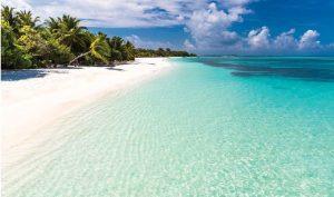 """Maldive: vaccino gratuito per i turisti in arrivo. Presto il lancio della strategia """"3V"""""""