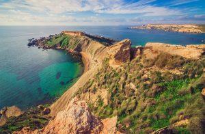 Malta punta su nuove strategie per la ripresa del turismo