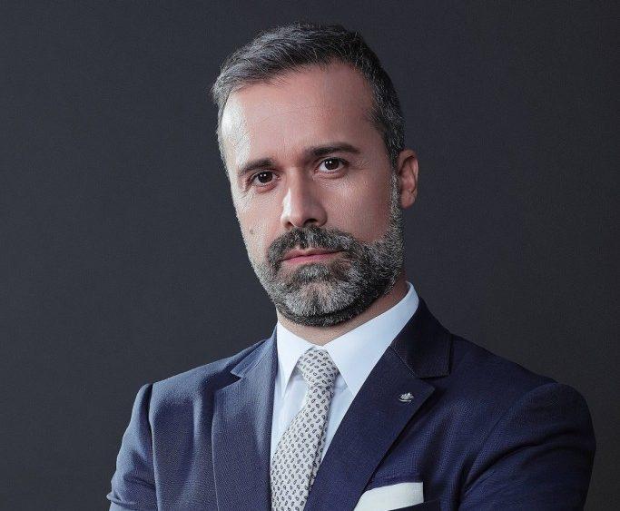 Cambio ai vertici Costa, che torna a guida italiana con Zanetti e Alberti