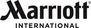 Il ceo di Marriott International, Arne Sorenson, riduce la propria operatività per motivi di salute