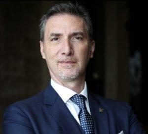 Massimiliano Venturelli nuovo general manager del Grotta Giusti
