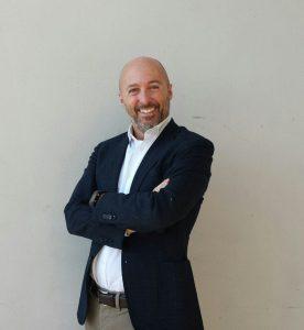 WonderMiles: la distribuzione in Italia sarà curata da ACI blueteam