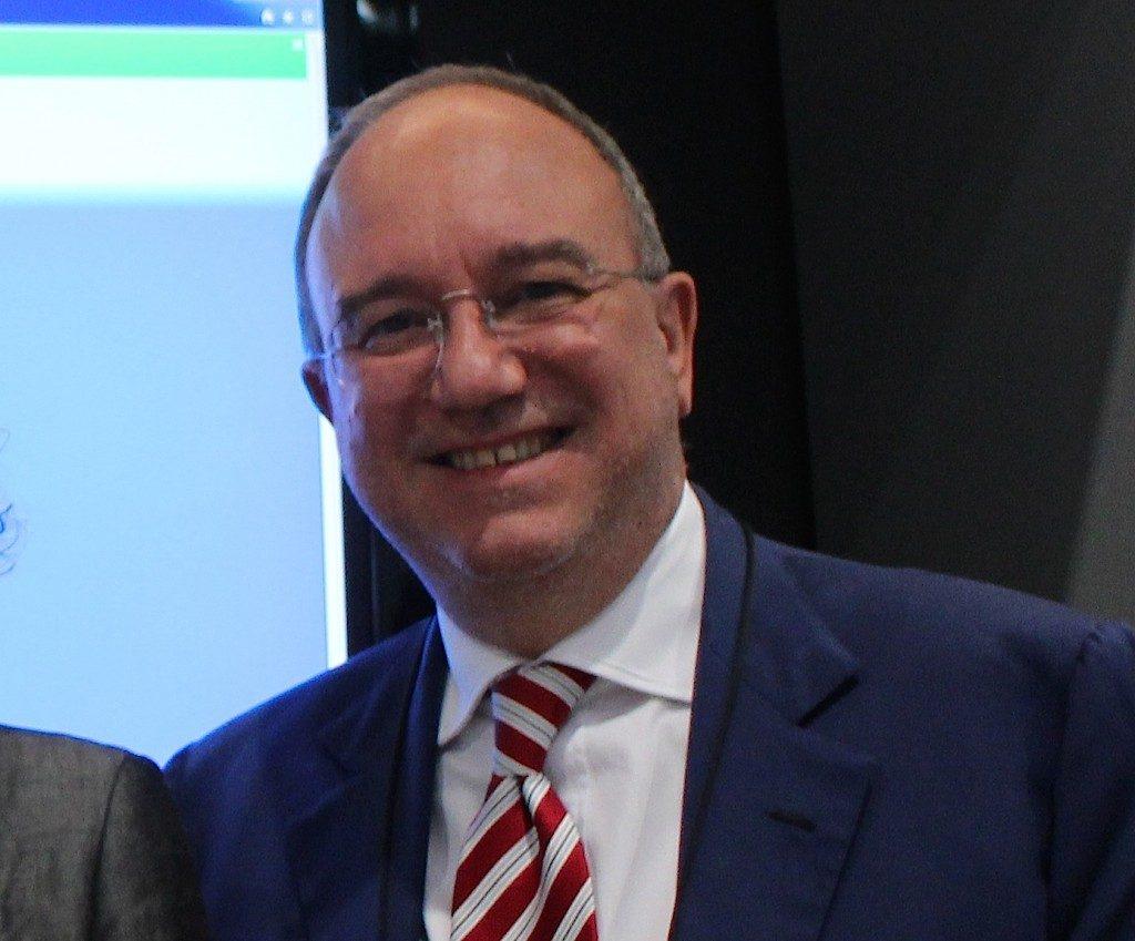 Massimo Loquenzi eletto presidente Visit Usa Italy per il prossimo biennio