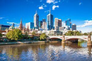 L'Australia manterrà chiuse le frontiere almeno fino al 17 giugno