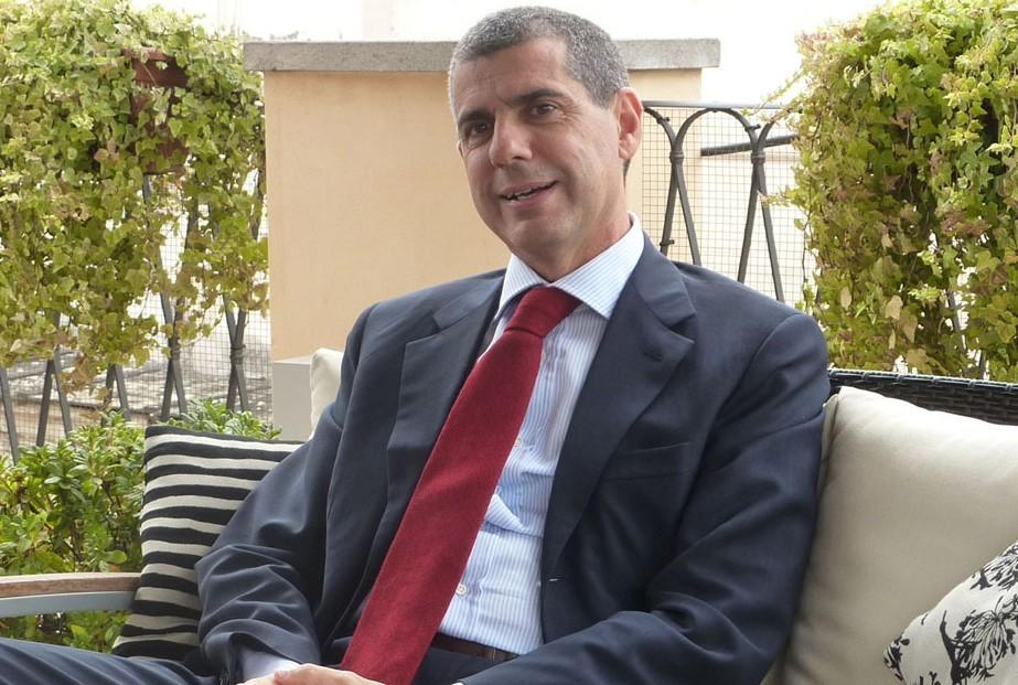 Mele, Astoi: chiederemo tavolo permanente al ministero sul recovery