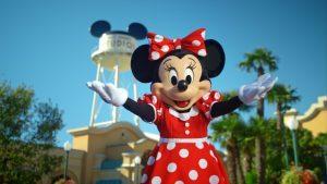 Disneyland Paris torna ad accogliere i suoi ospiti, con nuove norme di sicurezza
