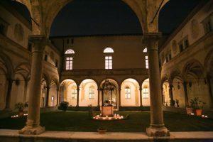Visit Emilia, i tour tra Parma, Piacenza e Reggio Emilia alla scoperta dei chiostri