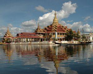 Myanmar al lavoro per il ritorno dei flussi turistici internazionali, da inizio 2022