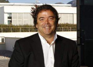 Partnership Wyndham e Smy Hotels per sviluppare una ventina di strutture in Europa