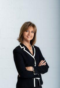 Allianz Partners: parte la collaborazione con l'aeroporto di Genova