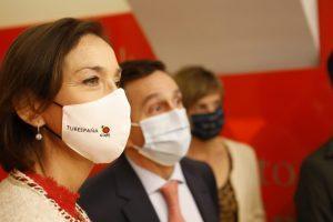 La Spagna conta sul ritorno dei flussi turistici italiani