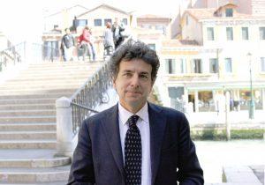 Toscana: Piano di 6 milioni di euro per rilanciare il turismo