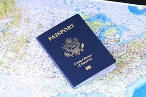Stati Uniti: lo sconsiglio per i viaggi all'estero potrebbe includere l'80% dei paesi del mondo