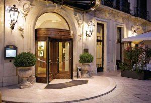 Ho Hotels si affida a Prco per le pr e investe sul 2021 rinnovando le strutture e aprendo un nuovo sito