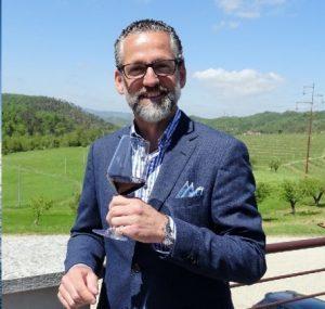 Swan Hellenic: Philipp Reutener sarà il direttore ospitalità della Minerva