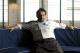 Il Piccolo Principe, due stelle Michelin allo chef Mancino per il settimo anno consecutivo