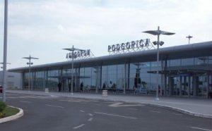 ToMontenegro acquisisce due Embraer 195 per decollare entro il 1° giugno