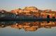 Portogallo, con Revive Natura prosegue il programma per riqualificare il territorio