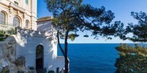 Il Principato di Monaco apre le porte ai grandi eventi della primavera