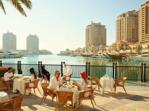 Qatar Tourism in accelerata sulla ripresa: nuovi hotel, esperienze ed eventi