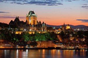 Canada: niente crociere fino al 2022. A rischio anche gli itinerari in Alaska
