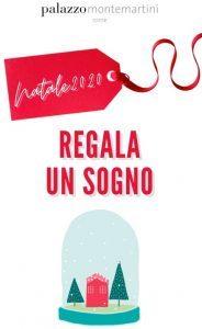 """Ragosta hotels Collection, con """"regala un sogno"""" le sorprese sotto l'albero per scoprire l'Italia"""