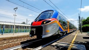 Trenitalia: conciliazione paritaria anche nel trasporto regionale