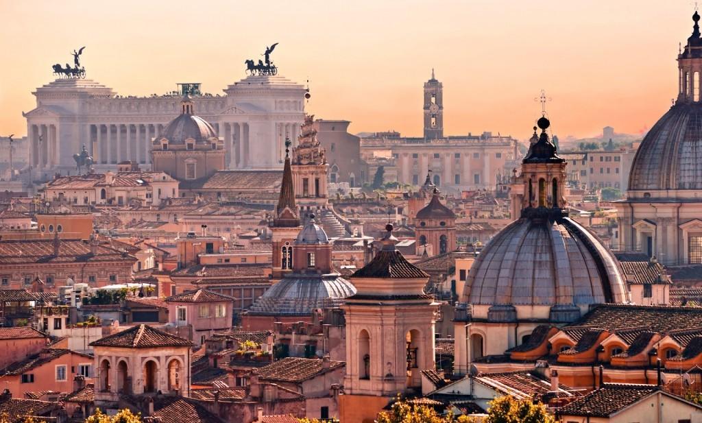 Rapporto Unicredit: Italia al quinto posto del turismo mondiale