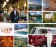 Romantik Hotels, con Explore e la collezione Pearls esperienze autentiche per vivere il territorio