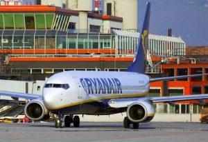 Ryanair da Genova con quattro destinazioni: Malta è la new entry