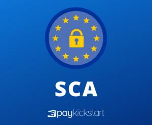 Confindustruia alberghi: webinar sull'introduzione della SCA nei sistemi di pagamento