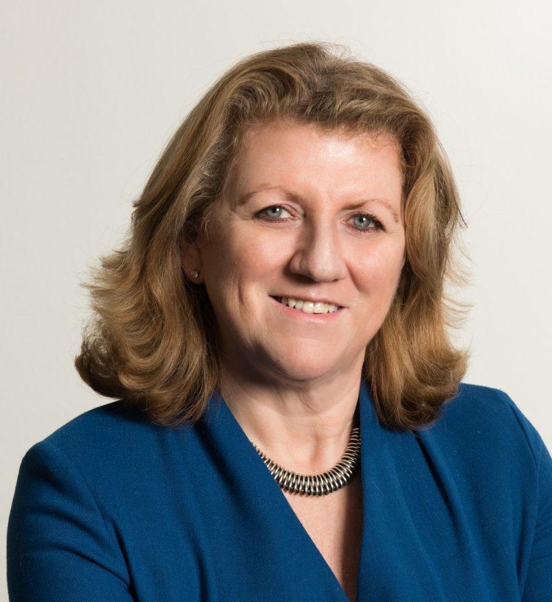 """VisitBritain, Sally Balcombe: """"Recuperiamo la fiducia dei viaggiatori"""""""