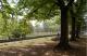 Bolzano: una sorpresa continua. Il parco  bioenergetico