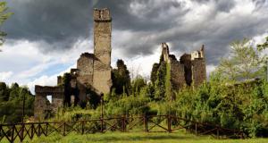 A Gorzegno: il 4 e 5 settembre il Festival delle Magie