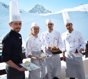 Club Med: al via la campagna di recruiting per 400 risorse