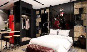 Radisson punta forte sui serviced apartmens: obiettivo, raddoppiare l'offerta in area Emea