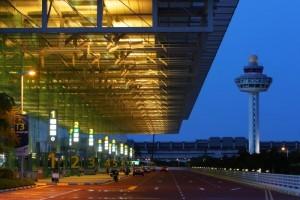 Singapore accetta l'utilizzo dello Iata Travel Pass per l'ingresso nel Paese, da maggio