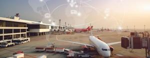 Sita Connect Sdn, con Orange Business la piattaforma per ottimizzare costi e scalabilità