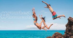 """Smartbox: entra nel vivo la """"Summer Campaign"""" con tutte le novità dell'estate"""