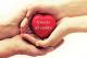 """Starhotels proroga """"Grazie di cuore"""": soggiorni gratuiti per medici e infermieri"""