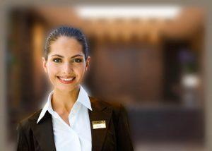 Un futuro da Star per 10 donne manager: nuova iniziativa Starhotels per valorizzare il talento femminile