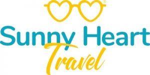 Il 1° marzo debutta Sunny Heart Travel: il to fondato dagli ex dipendenti Thomas Cook