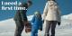 """""""Ho bisogno di una prima volta"""": in Svizzera per vivere la montagna oltre lo sci"""