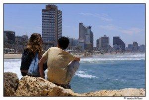 Israele: novembre potrebbe essere il mese per la riapertura ai turisti individuali