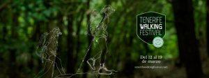 Il Tenerife Walking Festival andrà in scena online dal 12 al 19 marzo
