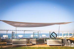 Riapre il prossimo 20 maggio il The Sense Experience Resort di Follonica