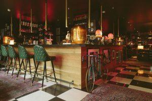 Limestone Capital acquisisce il The Yard di Milano che sarà gestito da Aethos Hotels & Clubs