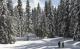 Austria: stop alle vacanze sulla neve. E sconsiglio di viaggio in Italia