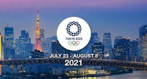 Giappone: Olimpiadi senza spettatori provenienti dall'estero
