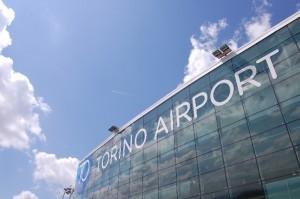 L'estate di Torino Airport: più 58% sul 2019 l'offerta per Sud Italia e isole
